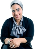 Picture of                                                                                                                                                                                                                                                                                                                                                                                                                                                                                                                                                                                     Amira Abdelrasoul