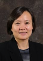 Picture of                                                                                                                                                                                                                                                                                                                                                                                                                                                                                                                                                                                     Catherine H. Niu