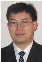 Picture of                                                                                                                                                                                                                                                                                                                                                                                                                                                                                                                                                                                     Lifeng Zhang
