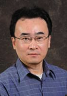 Picture of  Daniel Teng